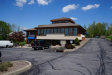 Photo of 192 Tower Drive, Middletown, NY 10941 (MLS # 4820538)