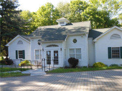Photo of 361 Route 202, Unit 200, Somers, NY 10589 (MLS # 4822349)