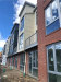 Photo of 85 South Franklin Street, Nyack, NY 10960 (MLS # 4822824)
