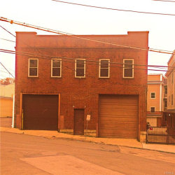 Photo of 3 Brandreth Street, Ossining, NY 10562 (MLS # 4822909)