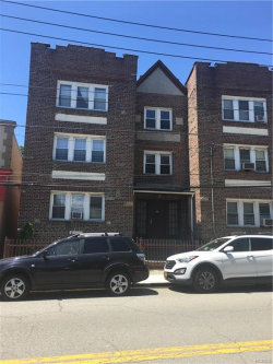 Photo of 649 Bronx River Road, Yonkers, NY 10704 (MLS # 4823777)