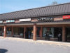 Photo of 2593 Route 52, Unit 9, Hopewell Junction, NY 12533 (MLS # 4825249)