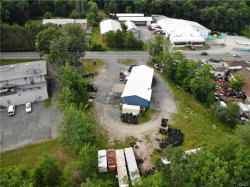 Photo of 5334 St Hwy 42, Fallsburg, NY 12733 (MLS # 4825265)