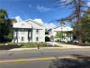 Photo of 275 North Middletown Road, Pearl River, NY 10965 (MLS # 4825681)