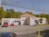 Photo of 1030 State Route 52, Walden, NY 12586 (MLS # 4826053)