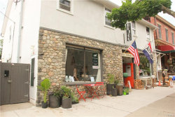 Photo of 44 Main Street, Cold Spring, NY 10516 (MLS # 4826480)