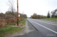 Photo of 0 State Route 211 Ws, Montgomery, NY 12549 (MLS # 4827225)