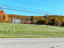 Photo of 2682-2684 Route 22, Patterson, NY 12563 (MLS # 4828316)