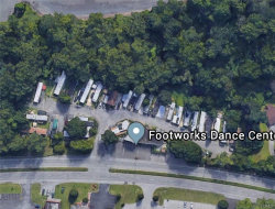 Photo of 3144 US Route 9w, New Windsor, NY 12553 (MLS # 4829227)