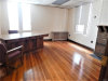 Photo of 54 Main Street, Unit 203A, Tarrytown, NY 10591 (MLS # 4831521)
