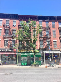 Photo of 533 9th Avenue, New York, NY 10018 (MLS # 4831950)