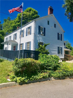 Photo of 85 South Street, Highland, NY 12528 (MLS # 4832045)