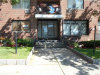 Photo of 25 Lake Street, White Plains, NY 10603 (MLS # 4834069)