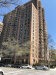 Photo of 3000 Bronx Park East, Bronx, NY 10467 (MLS # 4834249)