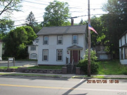 Photo of 184 North Main Street, Liberty, NY 12754 (MLS # 4835840)