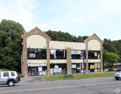 Photo of 183 South Central Avenue, Hartsdale, NY 10530 (MLS # 4835886)
