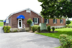 Photo of 270 Breunig, New Windsor, NY 12553 (MLS # 4836333)