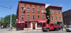 Photo of 551 Main Street, Poughkeepsie, NY 12601 (MLS # 4836960)
