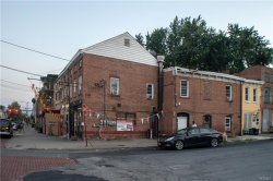 Photo of 321 Liberty Street, Newburgh, NY 12550 (MLS # 4837879)
