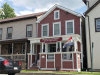 Photo of 13 Union Street, Montgomery, NY 12549 (MLS # 4837925)
