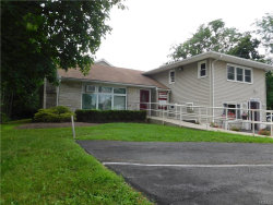 Photo of 339 Blooming Grove Turnpike, Unit 2, New Windsor, NY 12553 (MLS # 4837932)