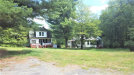Photo of 38 Karmel And Jacobs Road, Loch Sheldrake, NY 12759 (MLS # 4838395)