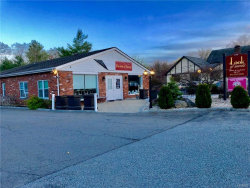 Photo of 516 North State Road, Ossining, NY 10562 (MLS # 4838694)