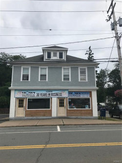 Photo of 311 North Main Street, Liberty, NY 12754 (MLS # 4839152)