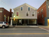 Photo of 48 West Main Street, Unit 1, Goshen, NY 10924 (MLS # 4840426)