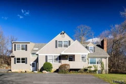 Photo of 480 Mamaroneck Avenue, Harrison, NY 10528 (MLS # 4843311)
