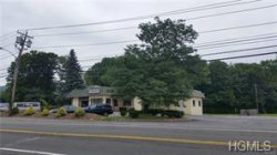 Photo of 140 Route 32, Central Valley, NY 10917 (MLS # 4843887)