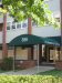 Photo of 388 Westchester Avenue, Unit 1HJ, Port Chester, NY 10573 (MLS # 4844417)