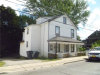 Photo of 608 Tower Avenue, Maybrook, NY 12543 (MLS # 4844419)