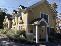 Photo of 54 East Main Street, Unit 1A, Pawling, NY 12564 (MLS # 4844820)