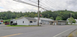 Photo of 299 Main Street, Cairo, NY 12413 (MLS # 4845595)