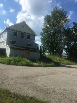 Photo of 2550 Route 52, Hopewell Junction, NY 12533 (MLS # 4845740)