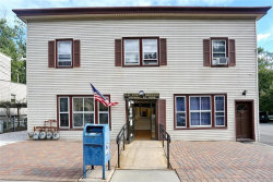 Photo of 391 Piermont Avenue, Piermont, NY 10968 (MLS # 4847577)