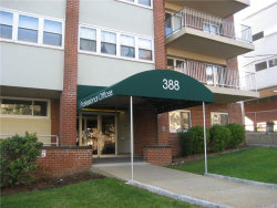 Photo of 388 Westchester Avenue, Unit 1F, Port Chester, NY 10573 (MLS # 4848745)