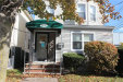 Photo of 1600 Hering Avenue, Bronx, NY 10461 (MLS # 4849609)