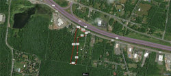 Photo of TBD Old Route 17, Monticello, NY 12701 (MLS # 4849629)