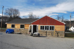 Photo of 5979 Route 82, Unit 2, Stanfordville, NY 12581 (MLS # 4851389)
