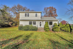 Photo of 130 West Ramapo(ROUTE 202) Road, Garnerville, NY 10923 (MLS # 4851482)