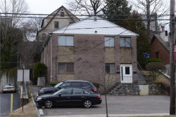 Photo of 108 Brook Street, Scarsdale, NY 10583 (MLS # 4851521)