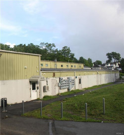 Photo of 320 State Route 208, Monroe, NY 10950 (MLS # 4851750)