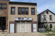 Photo of 7 North Lawn Avenue, Elmsford, NY 10523 (MLS # 4852476)