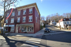 Photo of 510 PIERMONT Avenue, Piermont, NY 10968 (MLS # 4854593)