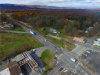 Photo of 1 Old Route 299, New Paltz, NY 12561 (MLS # 4854719)