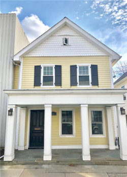 Photo of 15 Elm Place, Rye, NY 10580 (MLS # 4854869)