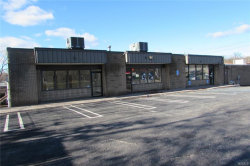 Photo of 690 Route 211 East, Middletown, NY 10941 (MLS # 4855110)