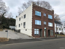 Photo of 113 South Water Street, call Listing Agent, NY 06830 (MLS # 4855235)